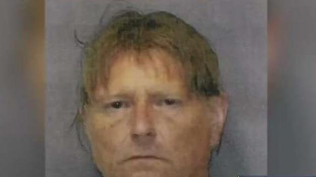 Man Suspected of Killing Estranged Wife Due in Court