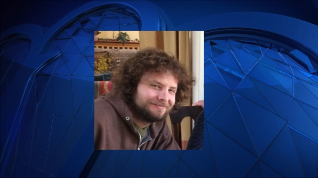 Missing Vermont Hiker Last Seen Yesterday