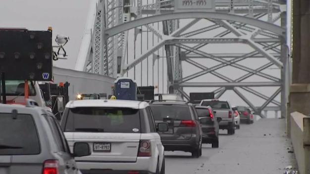 Momentum Building to Replace Bridges to Cape Cod