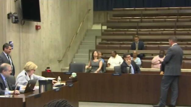 More Than 60 Intend to Run for Boston City Council