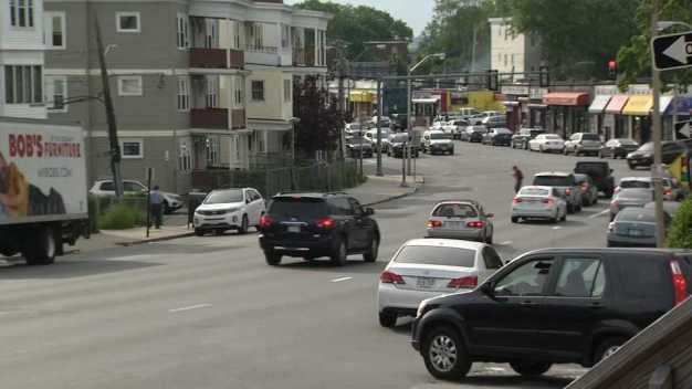 Mattapan Family Mourns Loss of Hit-And-Run Victim