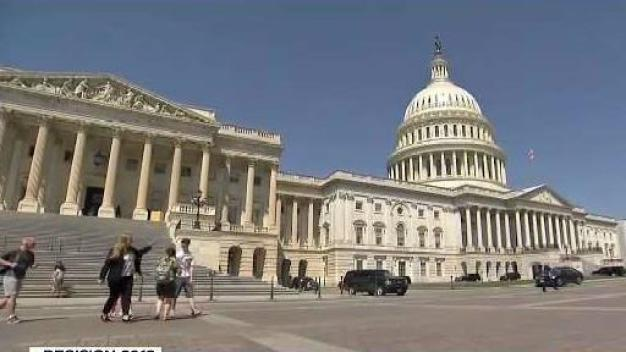 NH Political Experts Discuss Midterm Elections