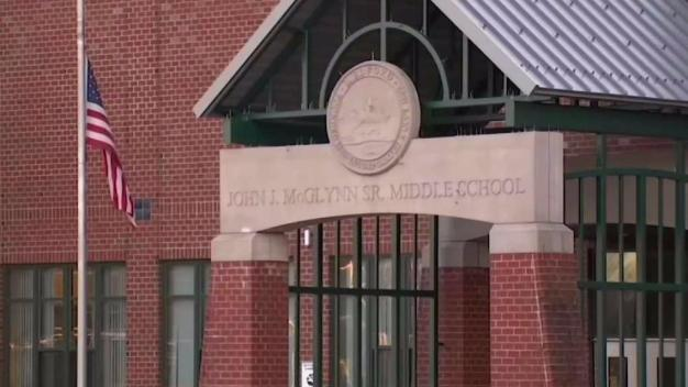 Parents Call for Medford Superintendent to Step Down