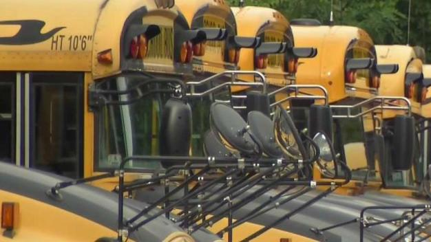 Judge Denies Motion to Dismiss Charge Against Bus Driver