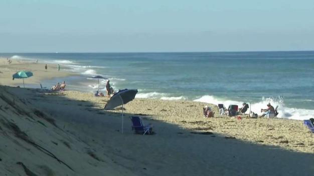 Revere Man Killed in Cape Cod Shark Attack
