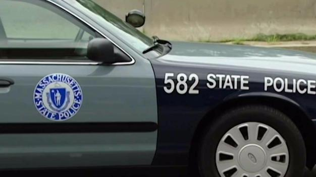 State Police Payroll Director Charged With Stealing Funds