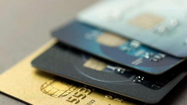 Time for a Credit Card Makeover?
