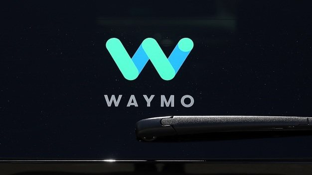 Waymo to Invest $13M, Build Self-Driving System Integration Plant