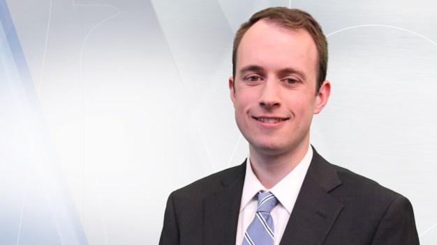 Dustin Wlodkowski