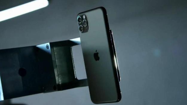 iPhone 11 is Out. Will You Upgrade?