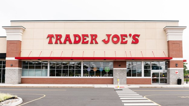 Trader Joe's Coming to Fort Point?