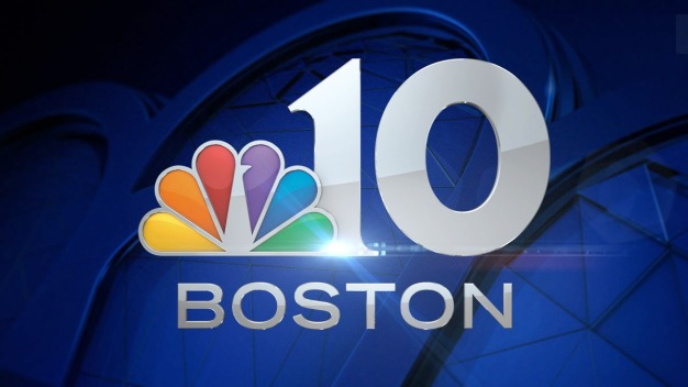 NBC10 Boston Announces New Over-the-Air Channel