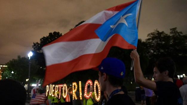 Judge Approves Massive Puerto Rico Debt Restructuring Deal