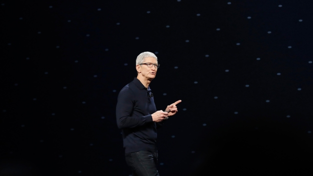 How to Download a Copy of Everything Apple Knows About You