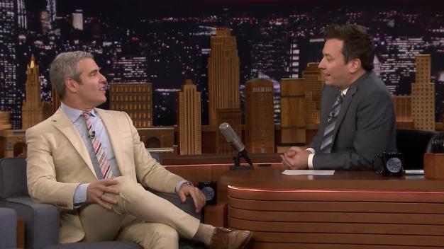 'Tonight': Cohen's Overreaction to Swift Billboard Award