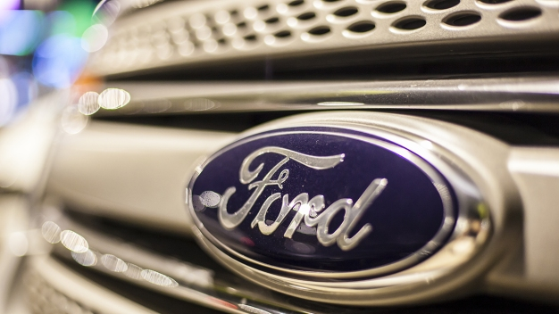 Ford Not Building Its Active Hatchback in the U.S.