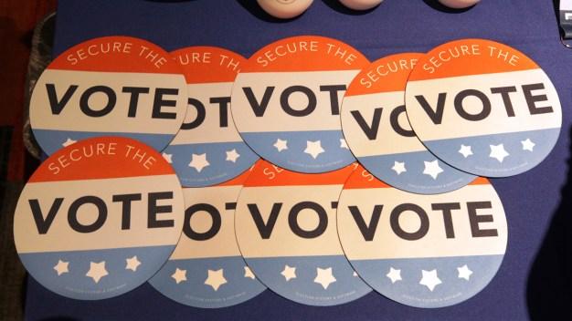 Meet the 2018 Massachusetts Primary Candidates