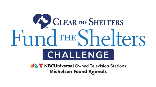 How to Participate in the Fund the Shelters Challenge