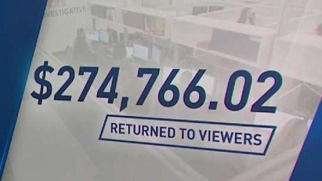 NBC10 Boston Solving Your Consumer Problems