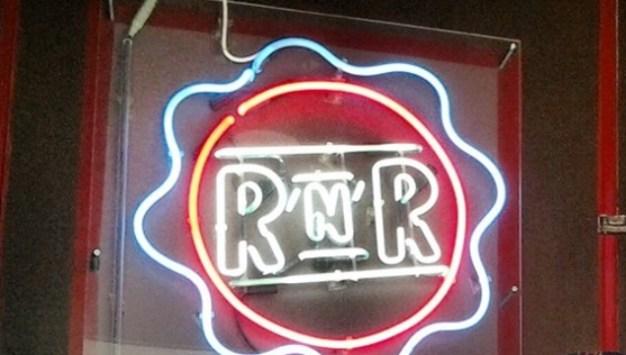 Redd's in Rozzie Is Closing