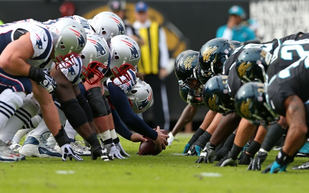 Armed Forces to See Games Despite Government Shutdown