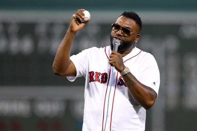 Boston Red Sox - NBC10 Boston