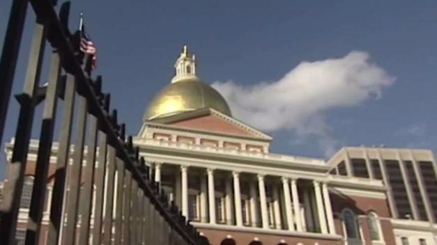 Public to Weigh in On Right to Die Bills for Terminally Ill