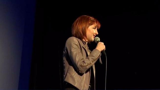 9th Annual Women in Comedy Festival Continues