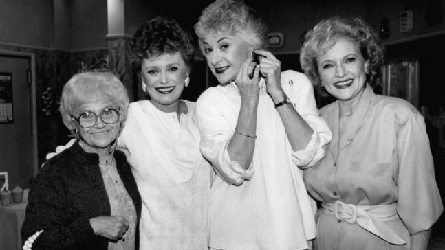 'Golden Girls' Themed Cruise Departing From Miami in 2020