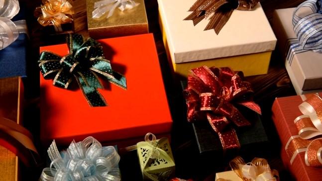 Neiman Marcus Showcases Its 2019 Fantasy Gift Christmas Catalog