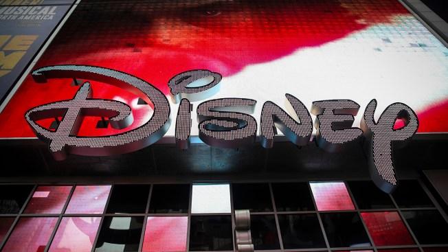 Disney's Bid for Fox Clears US Antitrust Hurdle