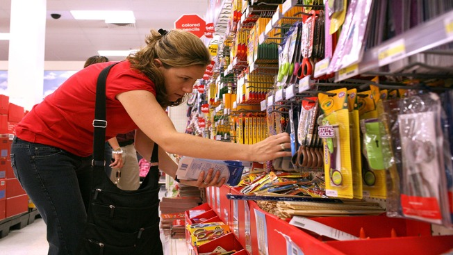 Back-to-School Shopping: How and When to Get the Best Deals