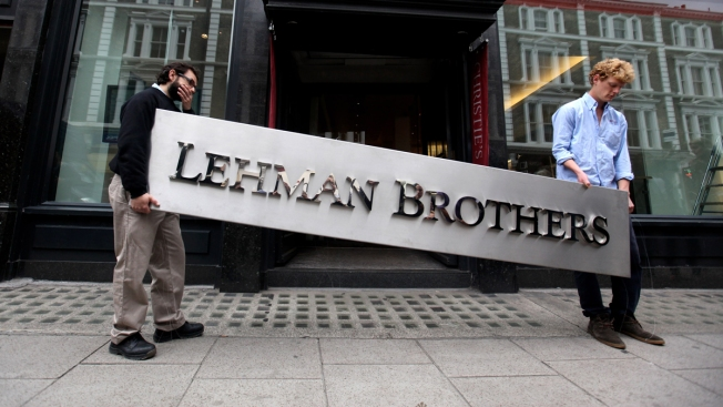 What Have We Learned 10 Years After Lehman Brothers' Collapse?