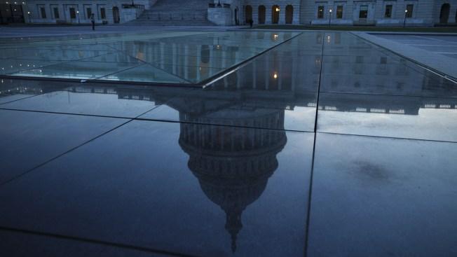 Medicare, Social Security Face Shaky Fiscal Futures