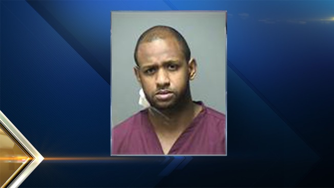 Suspect in Fatal Club Stabbing Due in Court