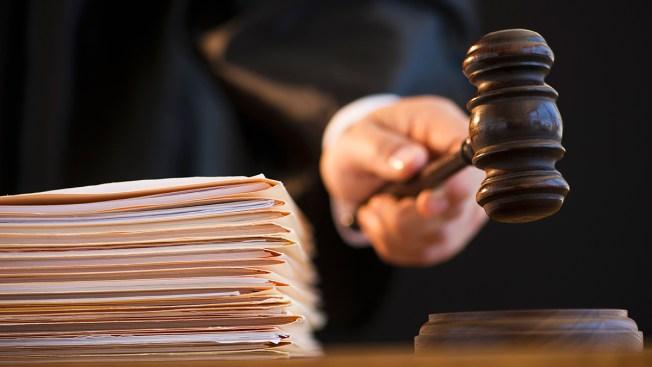 Bail Denied for Fatal Shelter Stabbing Suspect