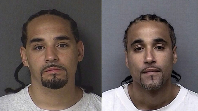 Kansas Inmate Free After Doppelganger Found 17 Years Later