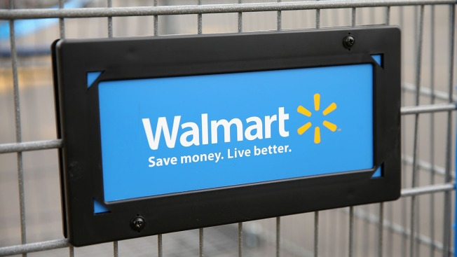 Hearing Set in Wal-Mart Same-Sex Benefits Settlement
