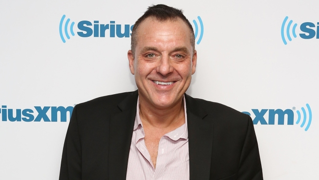 Actor Tom Sizemore Sued Over Claim He Groped Child Actor
