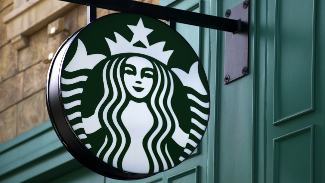 Starbucks 'Secret' Drink Becomes So Popular It's Added to Menu