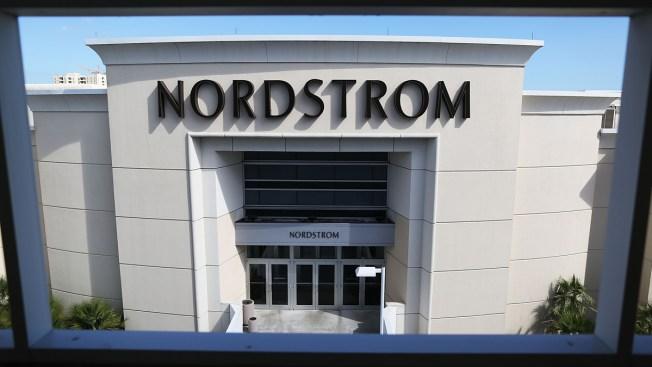 New Nordstrom Concept Store's Big Change: No Merchandise