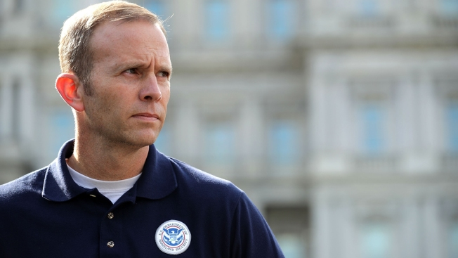 FEMA Chief Pledges to Cooperate in Reported Government Vehicle Use Investigation