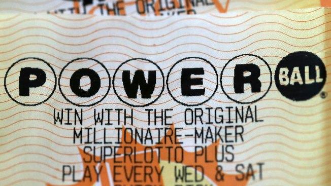 Iowa, New York Home to Winning $688M Powerball Tickets