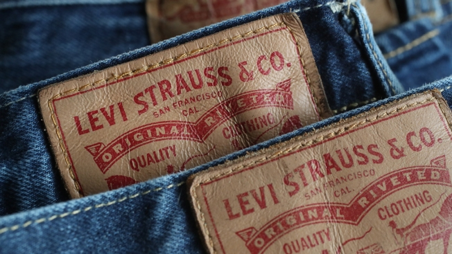 Why Levi Strauss, World's Biggest Denim Brand, Is Going Public