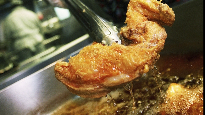 Trans Fats Are Worldwide Health Crisis, UN Agency Says as It Announces Plan to Rid Them From Food
