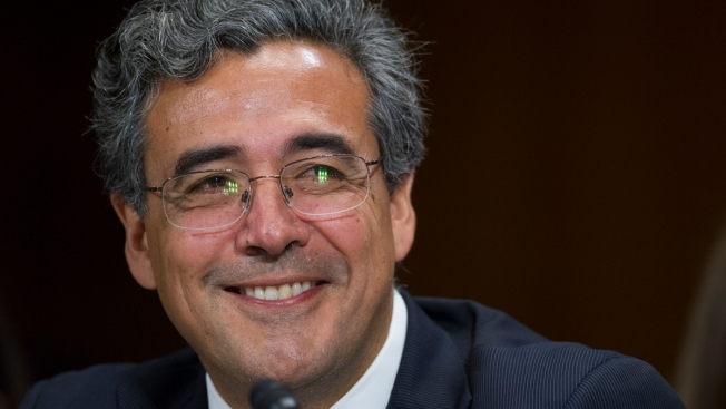Solicitor General Who Could Take Over Russia Probe Has Questioned Role of Special Counsels