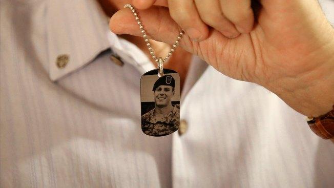 Jordanian Soldier Convicted in Killing of 3 American Troops
