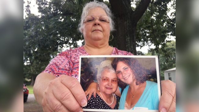 Mother of Charlottesville Car Attack Victim Heather Heyer Sues Murderer