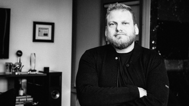Maroon 5 Manager Jordan Feldstein Dies Unexpectedly at 40