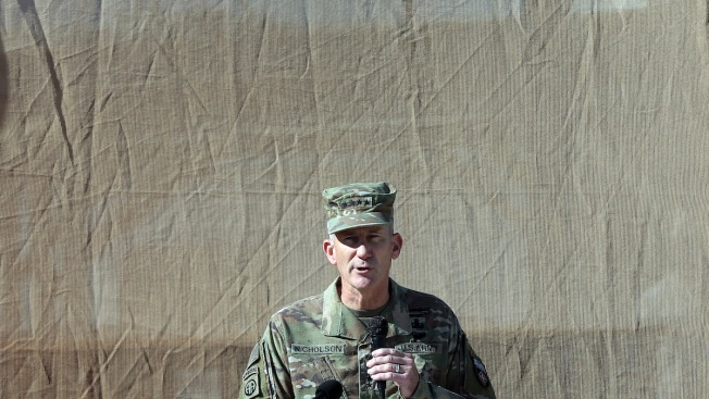 Amid Little Scrutiny, US Military Ramps Up in Afghanistan